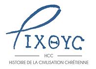 HCC-MA.png