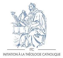 ITC St Augustin.jpg
