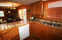 SO COMFORT kitchen