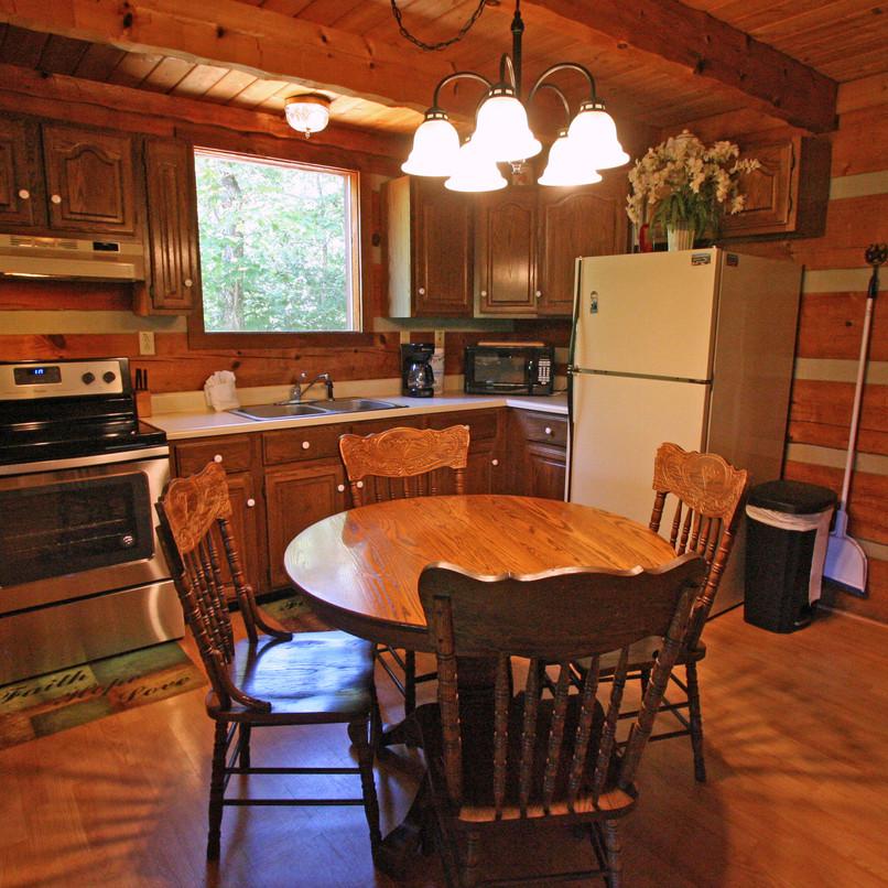 IMG_3718_kitchen.jpg