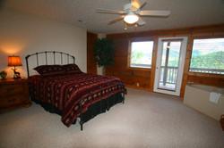 SUNSET Bedroom 2