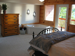 winfield_bed2