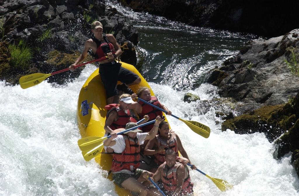 rafting_sxc