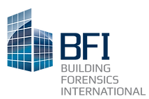 BFI image | Building Forensics International.png
