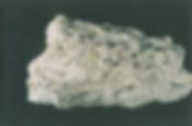 Concrete Petrographer - BFI - Building Forensics International - Concrete Consultant - Conrete Petrographic Testing Analysis