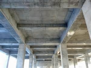 Concrete life span increased