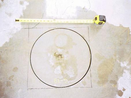 Sand Boils: Concrete Expert Witness