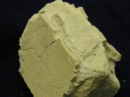 BFI Concrete Petrographer Consultant Advantage