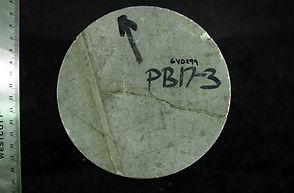 Fig 50a-AsRcvdTop.jpg