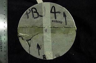 Fig 15a-AsRcvdTopSurf.jpg