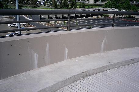 Concrete Expert Witness | BFI | Concrete