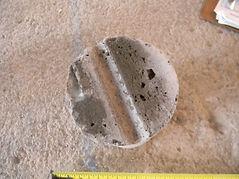 BFI - Geoffrey Hichborn - Concrete Exper