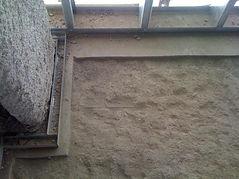 BFI - Concrete Failure Analysis - Geoffr