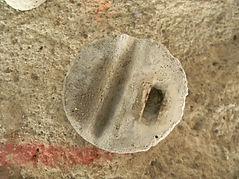 BFI - Concrete Core Samples.jpg