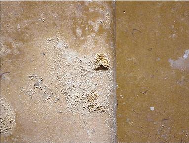 stone damage .png