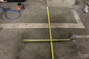 Concrete Expert, BFI, Building Forensics