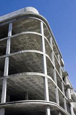 Concrete Expert Witness and Concrete Litigation Support Services