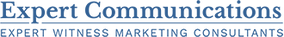 BFI - Building Forensics International -