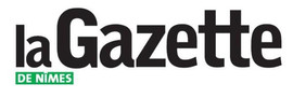 logo-2769.jpg