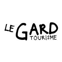 gard-tourisme.jpg