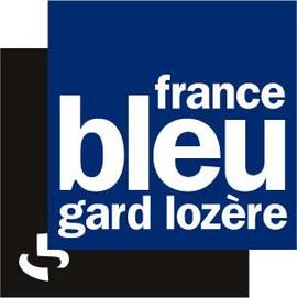 france-bleu-gard-lozere.jpg
