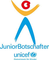 Junior Botschafter Unicef