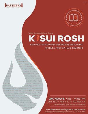 Kisui Rosh Flyer_Page_1.jpg