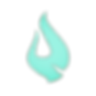batsheva logo