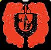 Trakų_istorijos_muziejus__logo_-removebg