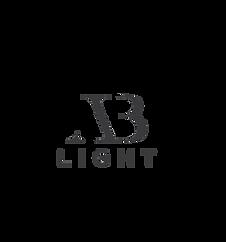 ABlight-02.png