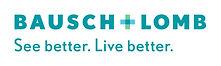 Bausch-Lomb logo.jpg