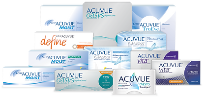 Acuvue Group Stack with Define_2019.png