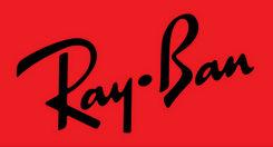 Ray-Ban_logo.jpeg