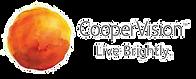 Cooper Vision logo_edited.png