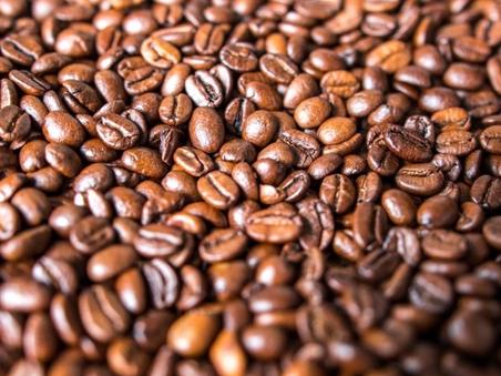 Caffeine – a double-edged stimulant