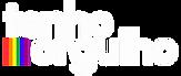 logo_tenho_orgulho_branca_cópia.png