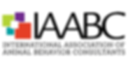 IAABC International Association of Animal Behavior consultants