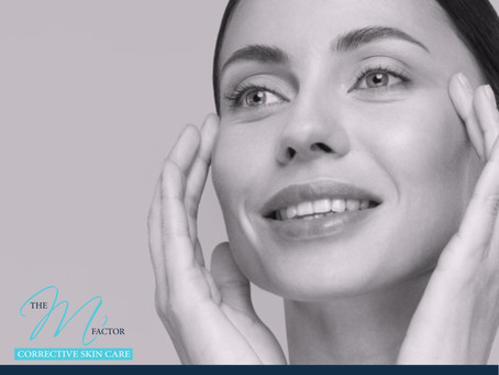 Pamper Mom with a Wow Factor Facial