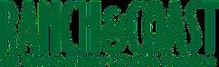 rac-logo-green.png