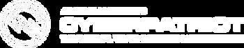 logo-cyberpatriot-white.png
