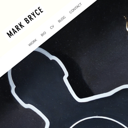 bii-new-mark-bryce-01.png