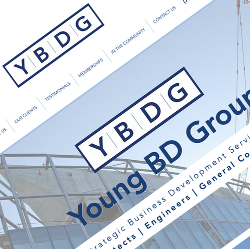 Young BD Group