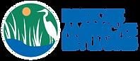 RAE_Logo_REV_2020_800.png