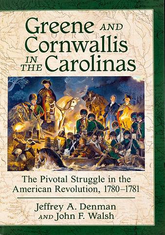 Greene-and-Cornwallis-in-the-Carolinas-b