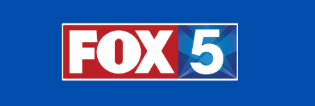 Rick's RV Center on Fox5SanDiego News