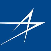 IQ-Analog Secures Strategic Investment from Lockheed Martin