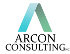 Arcon-Inc.png