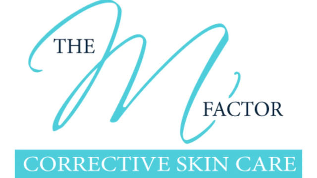 It's Our WOW Factor Facial!