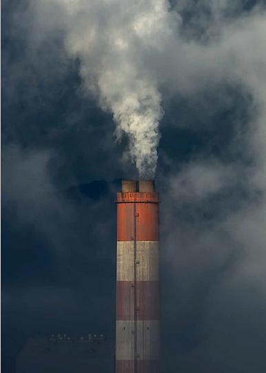 Air-to-earth-smoke-stack-screenshot.png