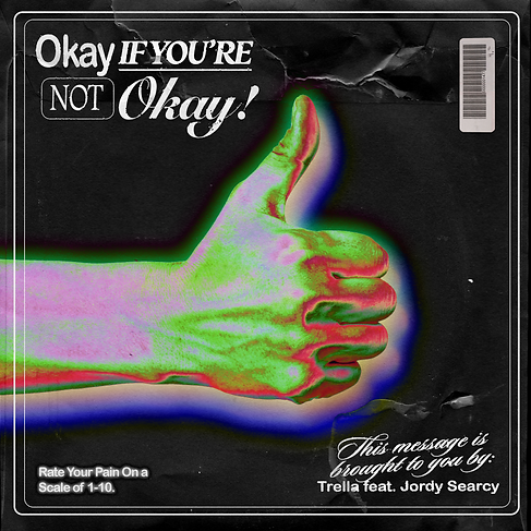 okay if you're not ok ok.png